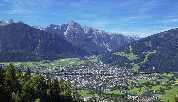 lienz-AUSTRIA